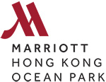 Hong Kong Ocean Park Marriott Hotel